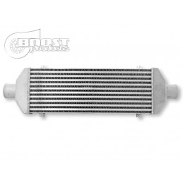 Echangeur Intercooler 520x197x90mm – Ø63mm