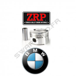 PISTON BMW 2.5L M50 Single Vanos ZRP