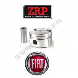 PISTON FIAT 1.4L T-JET / 500 ABARTH / Engine 198A ZRP