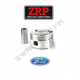 PISTON FORD 2.0L ECOBOOST SERIES ZRP DIAMOND