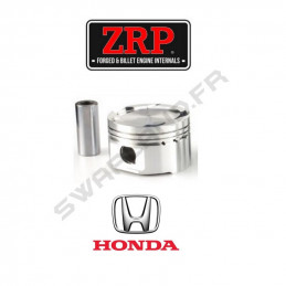 PISTON HONDA F20C / F22C ZRP DIAMOND