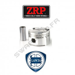 PISTON LANCIA 1.4L T-JET / 500 ABARTH / Engine 198A ZRP