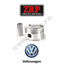 PISTON VOLKSWAGEN 1.8T 20v ZRP DIAMOND