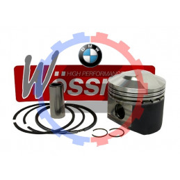Wossner BMW - 323I
