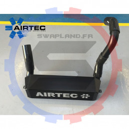 Intercooler Airtec BMW 335i