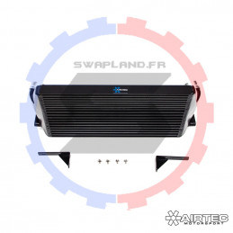Intercooler Airtec BMW...