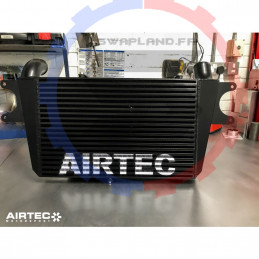 Intercooler Airtec Mini R53...