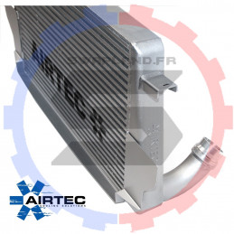 Intercooler Airtec Stage 2...
