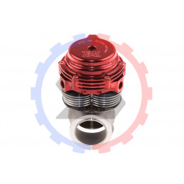 Wastegate TiAL MV-SA 38 mm...
