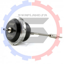 Poumon Wastegate IWG75 Ford...