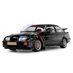 Silent bloc renforcé ford sierra cosworth powerflex