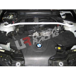 BMW 3-Series E46 318 2.0 4Cyl Ultra-R barre anti-rapprochement supérieure avant