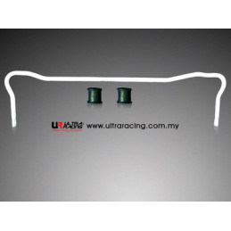 Daihatsu Charade G200 94-00 Ultra-R Barre stabilisatrice arrière 19mm