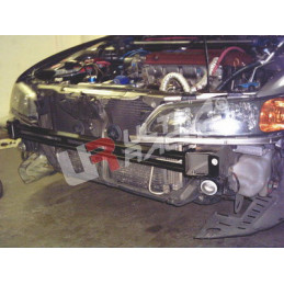 Honda Accord 97-02 CF4/CL1 UltraRacing Barre de torsion avant