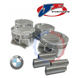 Bmw S50B32 RV9.0 kit piston...