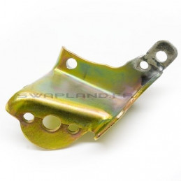 Support wastegate pour GT28RS / SR20DET nissan