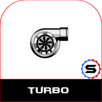 Turbocompresseur
