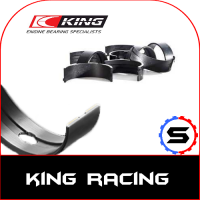 Coussinet de vilebrequin King Racing